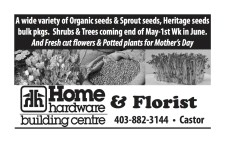 A wide variety of Organic seeds & Sprout seeds