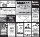 Buisness Directory