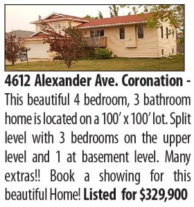 This Beautiful 4 Bedroom, 3 Bathroom Home Is Located On A 100' X 100' Lot