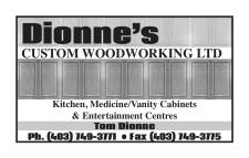 Kitchen, Medicine/Vanity Cabinets & Entertainment Centres