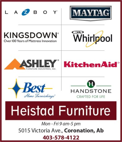 Heistad Furniture