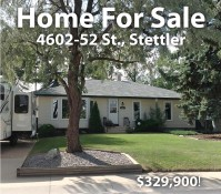 Exceptionally well maintained bungalow with many recent upgrades.