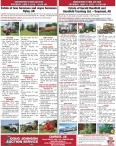 UNRESERVED FARM AUCTION